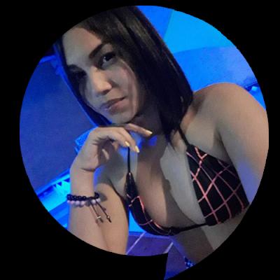 Lorena-piscina