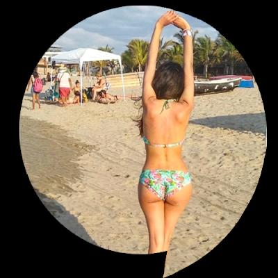 Mafe-Playa