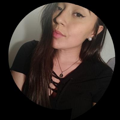 Mariana-perfil