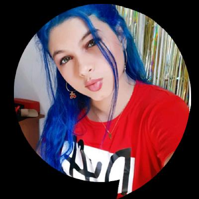 Naye-Azul